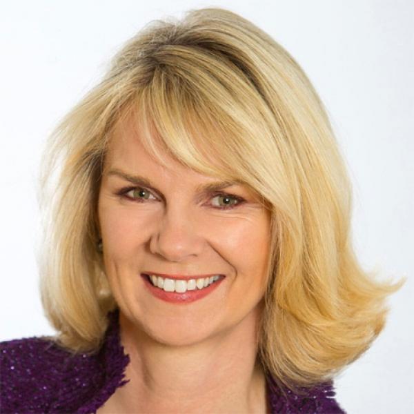 Carol Peden, MD