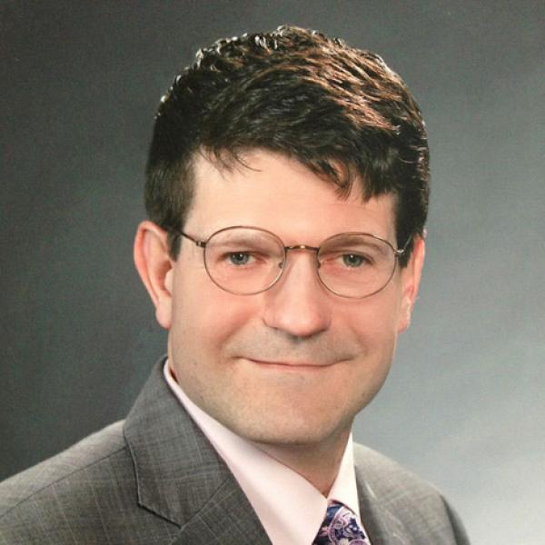 Brad Winters, MD