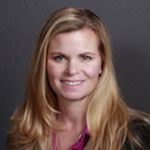 Amanda Sammann, MD, MPH