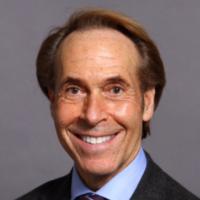 Fred Shapiro, D.O.
