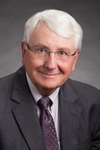 Robert K. Stoelting, MD