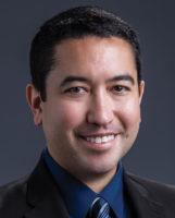 Alexander Arriaga, MD, MPH, ScD