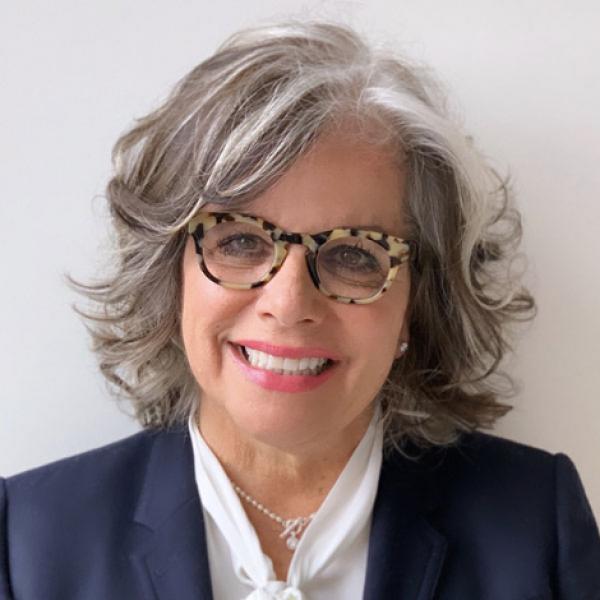Patty M. Reilly, CRNA